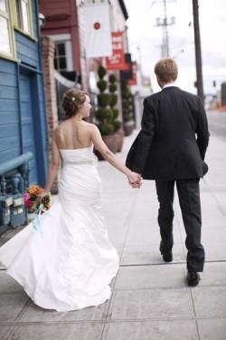 Modern-Loft-Seattle-Wedding-Michele-Waite-Photography-12