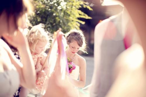 Modern-Loft-Seattle-Wedding-Michele-Waite-Photography-20