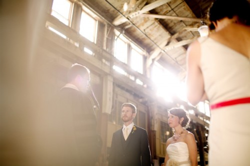 Modern-Loft-Seattle-Wedding-Michele-Waite-Photography-25