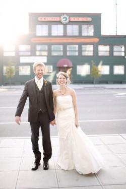 Modern-Loft-Seattle-Wedding-Michele-Waite-Photography-31