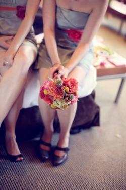 Modern-Loft-Seattle-Wedding-Michele-Waite-Photography-6