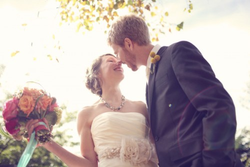 Modern-Loft-Seattle-Wedding-Michele-Waite-Photography-7