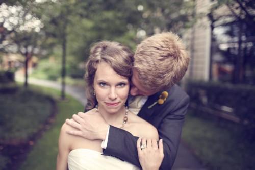 Modern-Loft-Seattle-Wedding-Michele-Waite-Photography-8