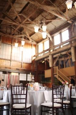Modern-Loft-Wedding-Reception