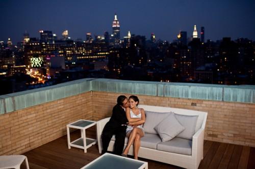 NYC-Loft-Wedding-Ideas