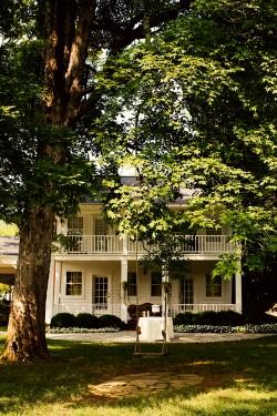 Nashville-Cedarwood-Wedding