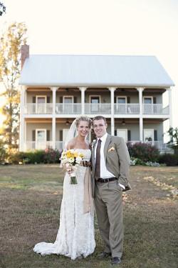 Nashville-Front-Porch-Farms-Wedding