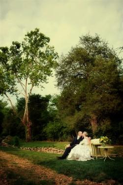 Nashville-Garden-Wedding