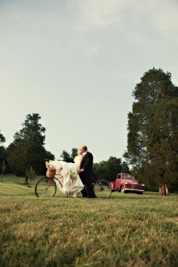 Nashville-Garden-Wedding-Cedarwood-The-Photography-Collection-2