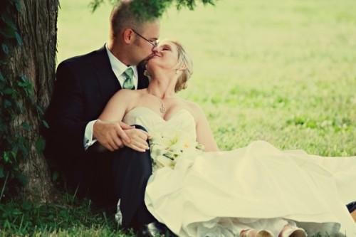 Nashville-Garden-Wedding-Cedarwood-The-Photography-Collection-3