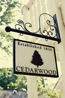 Nashville-Garden-Wedding-Cedarwood-The-Photography-Collection-4