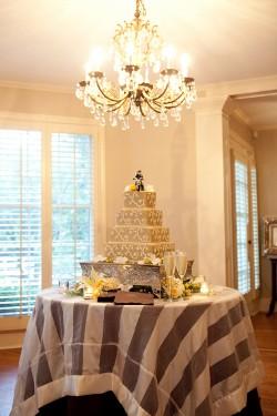 Nashville-Garden-Wedding-Cedarwood-The-Photography-Collection-5