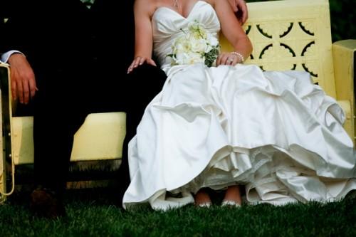 Nashville-Garden-Wedding-Cedarwood-The-Photography-Collection