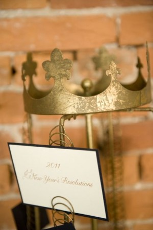 New-Years-Eve-Wedding-Party-Ideas-15