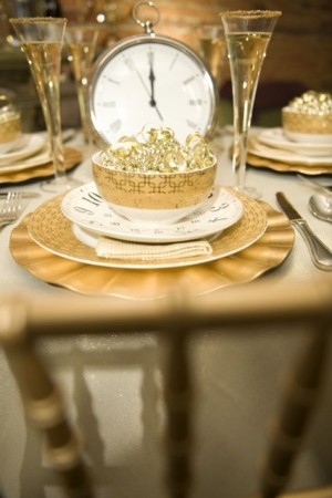 New-Years-Eve-Wedding-Party-Ideas-4