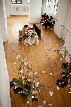 New-York-Loft-Wedding-Ideas