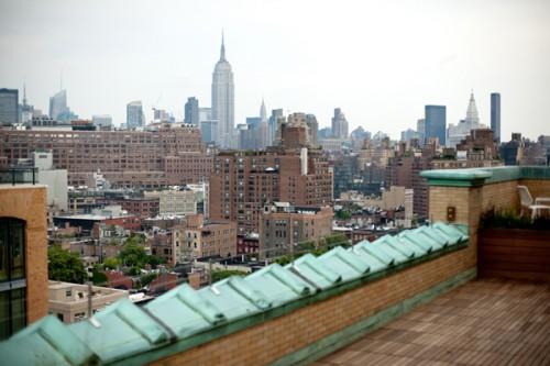 New-York-Skyline-Ramscale-Studios