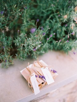 Out-of-Town-Wedding-Guests-Basket