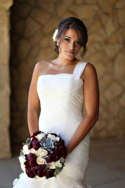 Pronovias-Bride