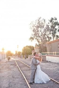 Redlands-Wedding-Mitten-Building-Flutter-Glass-Photography-05