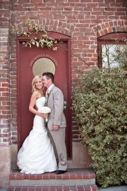 Redlands-Wedding-Mitten-Building-Flutter-Glass-Photography-06