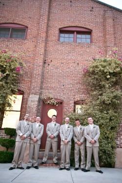 Redlands-Wedding-Mitten-Building-Flutter-Glass-Photography-07