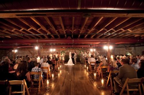 Redlands-Wedding-Mitten-Building-Flutter-Glass-Photography-09