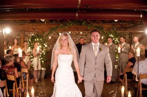 Redlands-Wedding-Mitten-Building-Flutter-Glass-Photography-10