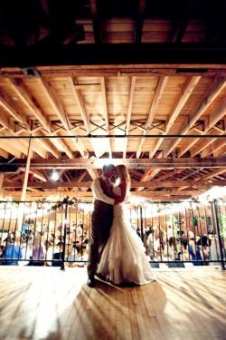 Redlands-Wedding-Mitten-Building-Flutter-Glass-Photography-13