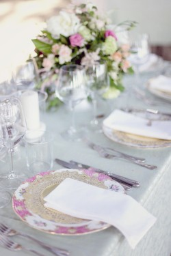 Romantic-Pink-Reception