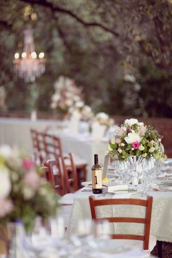 Romantic-Pink-Wedding