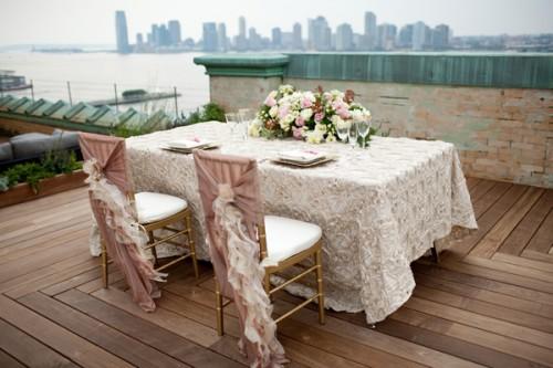 Romantic-Pink-Wedding-Tabletop