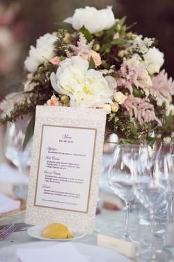 Romantic-Table-Setting