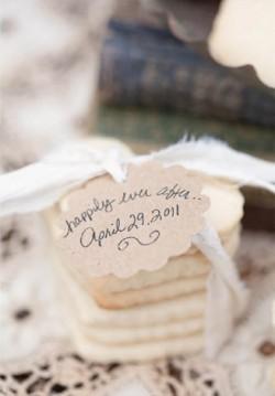 Shortbread-Cookie-Favors