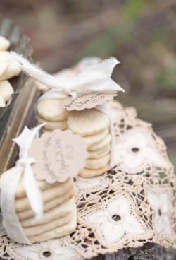 Shortbread-Cookie-Wedding-Favors