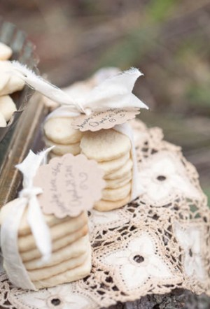 Shortbread-Cookie-Wedding-Favors