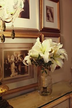 Simple-Mason-Jar-Bouquet-Holder
