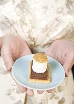 Smores-Wedding-Desserts