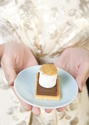 Smores-Wedding-Desserts-e1292212764691