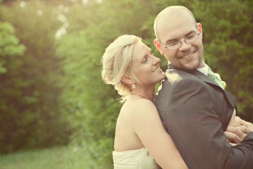 Sunflare-Bride-and-Groom