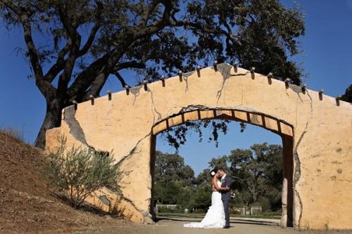 Sunstone-Winery-Santa-Ynez-Jasmine-Star-Photography-10