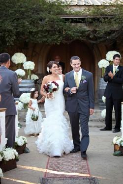 Sunstone-Winery-Santa-Ynez-Jasmine-Star-Photography-19
