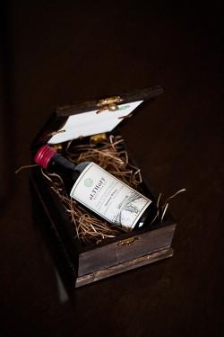 Sunstone-Winery-Santa-Ynez-Jasmine-Star-Photography-2