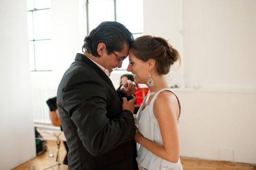 Surprise-Proposal-Jennifer-Davis-Photography-01