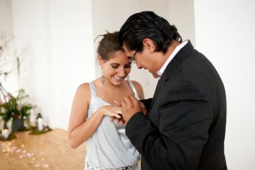 Surprise-Proposal-Jennifer-Davis-Photography-03