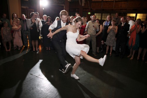 Surprise-Swing-First-Dance
