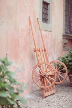 Tuscany-Italy-Destination-Wedding-Simply-Bloom-Photography-10