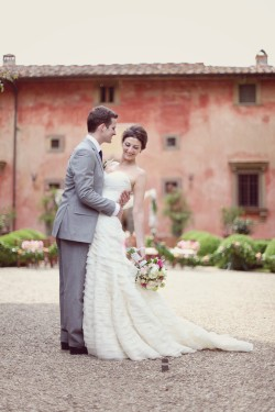 Tuscany-Italy-Destination-Wedding-Simply-Bloom-Photography-12