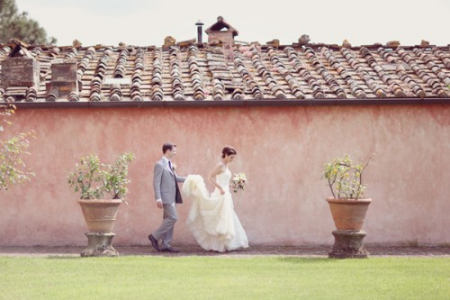 Tuscany-Italy-Destination-Wedding-Simply-Bloom-Photography-17