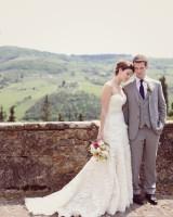 Tuscany-Italy-Destination-Wedding-Simply-Bloom-Photography-24